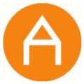 logo-federacio-ateneus