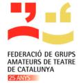 logo-federacio-grups-amateurs